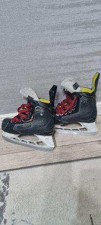 Хоккейная форма не дорого