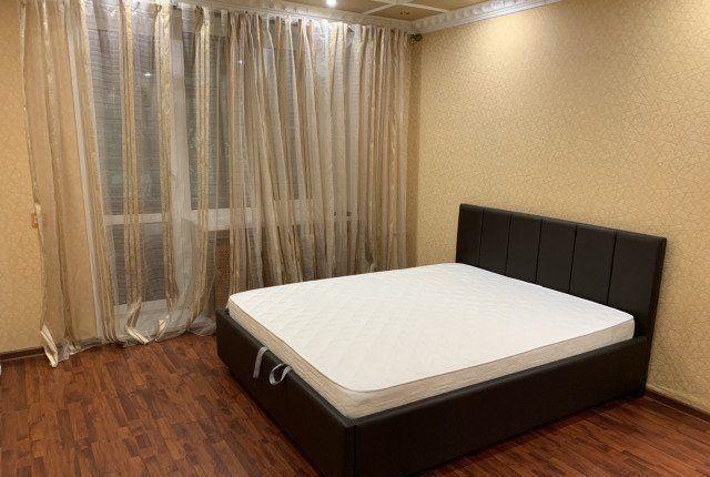 Сдаётся уютная 1ком квартира в районе ЖК Фаворит