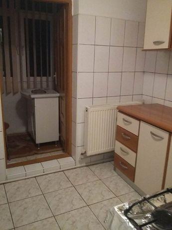 Apartament de vanzare , 2 camere , E60