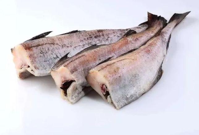 Рыба минтай 770 тг