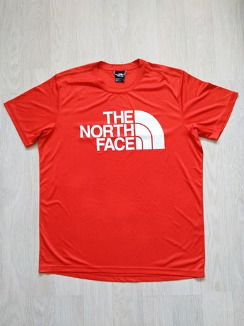 Tricou The North Face