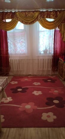 Продам комнату 18 кв м Район Москва