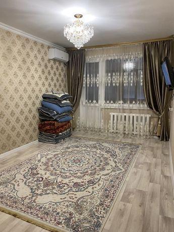 Продается 2-комнатная квартира. Район Автопарк!