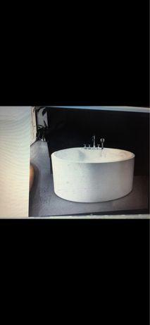 Продам акриловые ванны