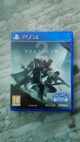 Игри за PS4 неизползвани, само са отворени от опаковката