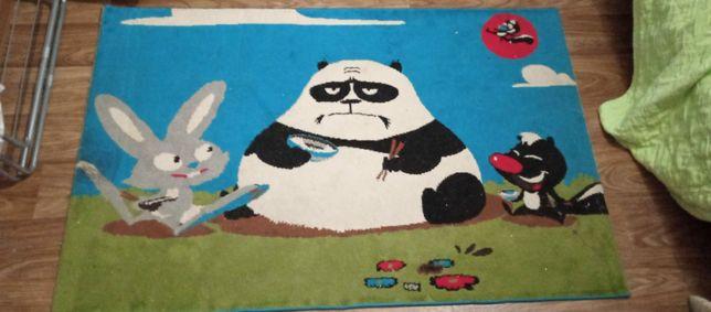 Детский коврик продам