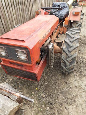 Vând tractor Valpadana 545.RS