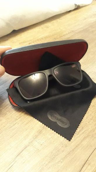 Диоптрични очила Specsavers