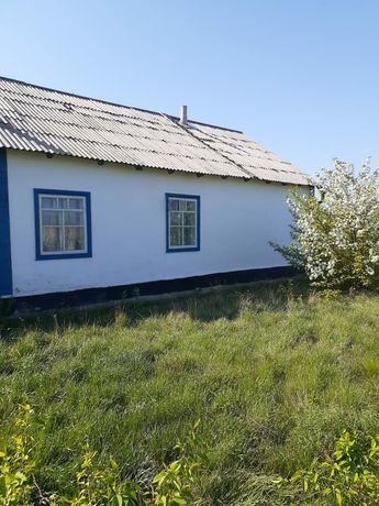 Продаётся дом в посёлке Актау