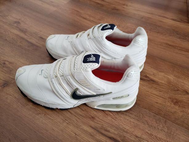 Nike Airmax 90 alb