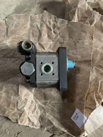 Pompa hidraulica tractor Fiat deutz case