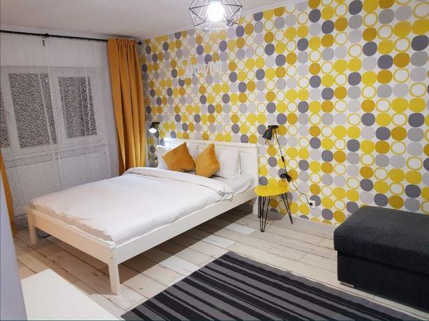 Cazare in Petrosani 3*, regim hotelier Straja Parang Transalpina-Vidra