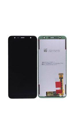 Display Samsung J6 2018 (J600) / Nou / Original / TVA inclus