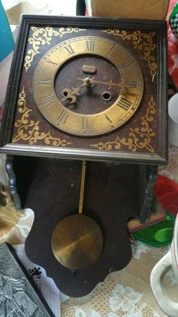 Винтич Стенен часовник
