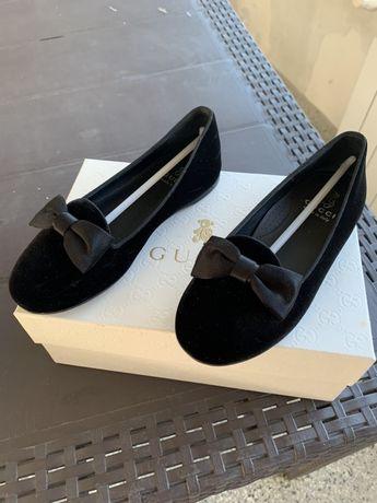 Детски обувки GUCCI