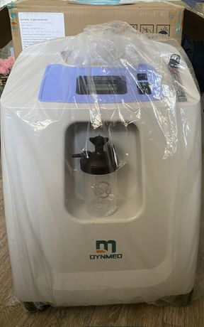 ИВЛ новый 5 л дыхателный кислородных концентраторов