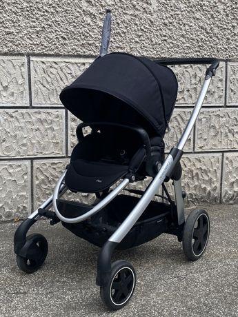 bebeconfort ELEA количка за бебе и дете Бебекомфорт