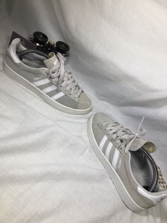 Adiasi Adidas