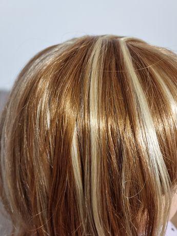 Продам парик новый