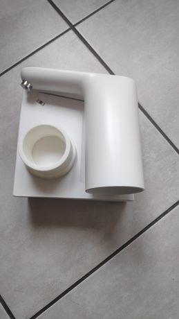 Преходник за помпа за вода за Xiaomi Youpin 3LIFE и други