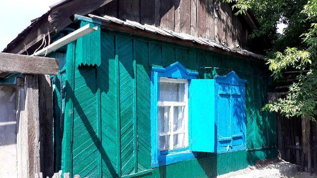 Продам дом Район Шугаева или Затон