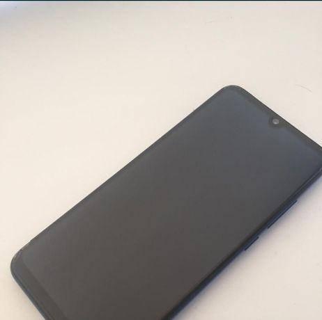 Xiaomi Mi A3, 6/128 Gb.