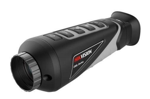 Camera termoviziune Hikvision HM-TS03-35XF/W OWL OH35