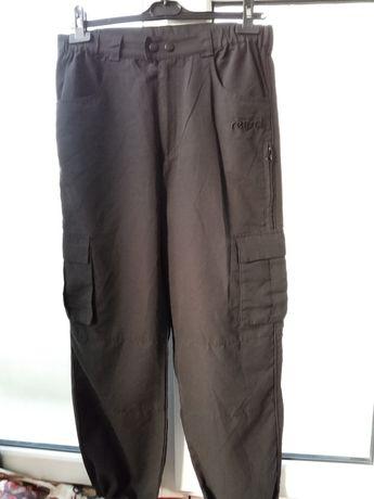Pantaloni cargo , outdoor , bărbătești