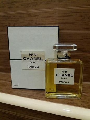CHANEL #5 parfum 30ml