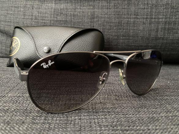 Ray - Ban слънчеви очила