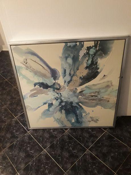 Tablou/ pictura