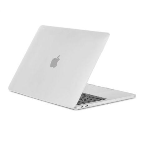 "MacBook Pro 13"" Early2015 i5, 8 gb ram, 128gb ssd . Arata impecabil"