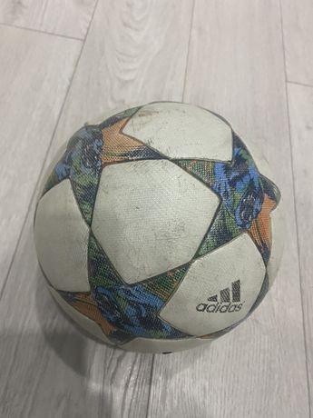 Продам мяч adidas original