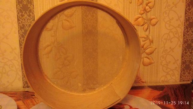 Сито диаметр 25 см