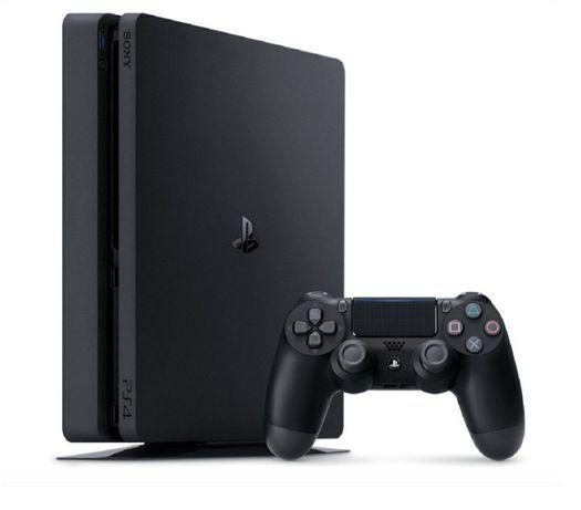 Ремонт игровых приставок Ремонт PlayStation PS4