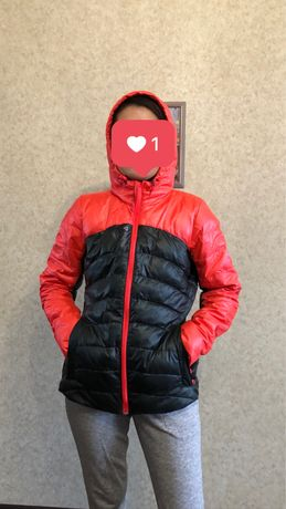 Куртка Reebok Original
