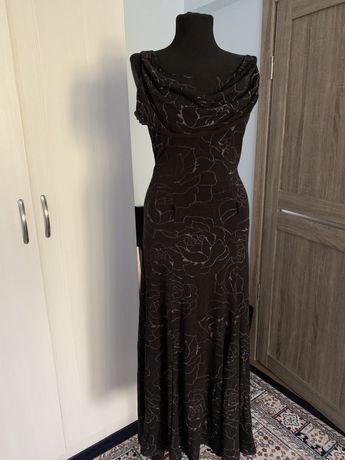 Бальные платья Стандарт Латина