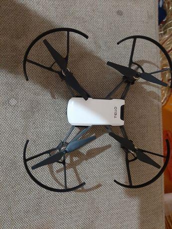 Срочно продам дрон
