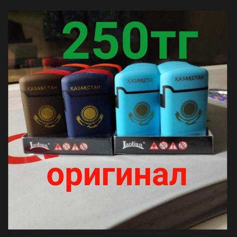 Зажигалки Тм Laoban Казахстан