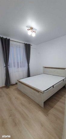 Apartament 2 Camere Decomandat, In Militari Residence Rezervelor