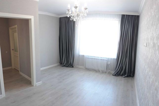 Продается 1 ком квартира 3/8 этаж (BI Group) Есильский р-н