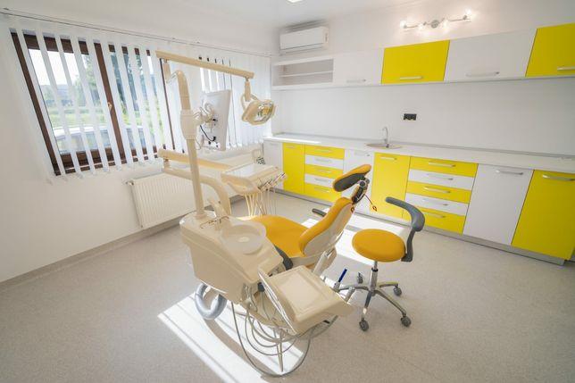Închiriez cabinet stomatologic