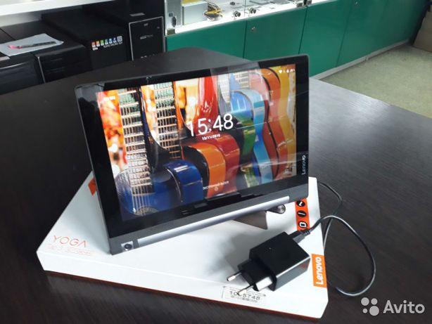 Lenovo Yoga Tablet 3 YT3-X50..10 дюймов