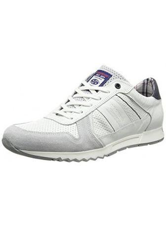 Dockers pantofi sport