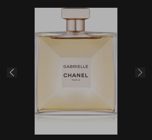 Parfum de Femei Gabrielle Chanel 100 ml