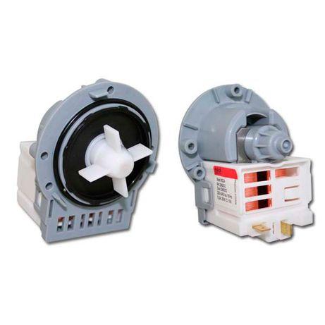 Сливной насос (помпа) для стиральных машин в ассортименте