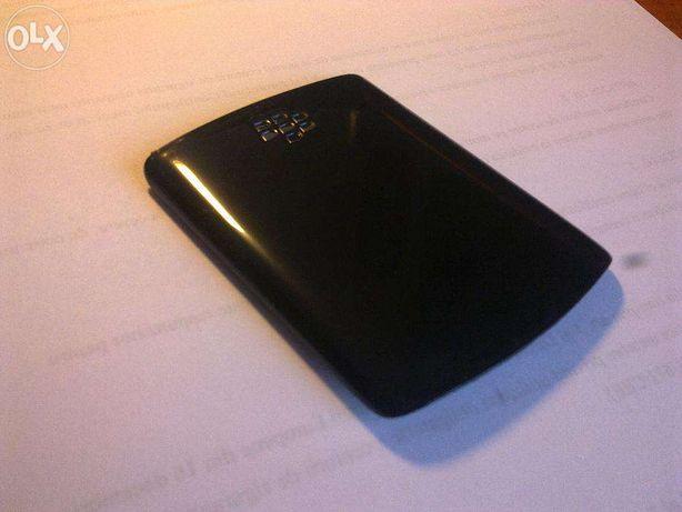 Capac Baterie BlackBerry nou Original