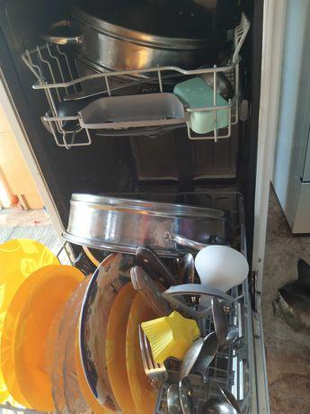 Посудомоечная машина Bosch (Бош)