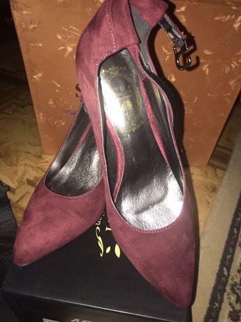 туфли по сладкой цене