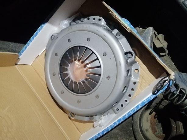 Двигатель бмв е34 м20